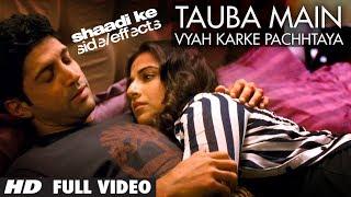 Nonton Shaadi Ke Side Effects Film Subtitle Indonesia Streaming Movie Download
