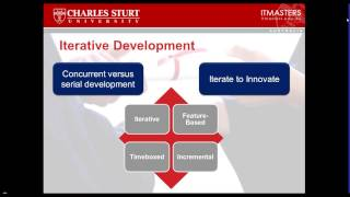 Lecture 2: Free Short Course: Agile Project Management