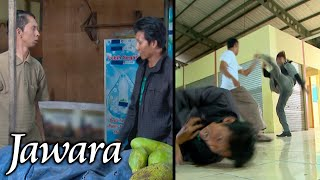 Video Hebatnya Ading Lawan Preman Dipasar [Jawara] [19 Juni 2016] MP3, 3GP, MP4, WEBM, AVI, FLV November 2018