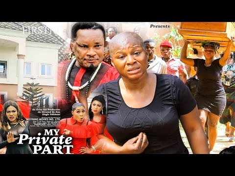 My Private Part Season 7- 2019 Movie|New Movie|2019 Latest Nigerian Nollywood Movie HD1080P