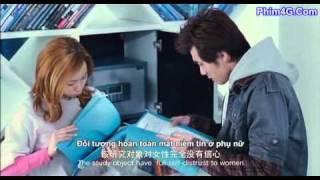 Deserving - Dang kiep doc than (Deserving) phim China - part 5