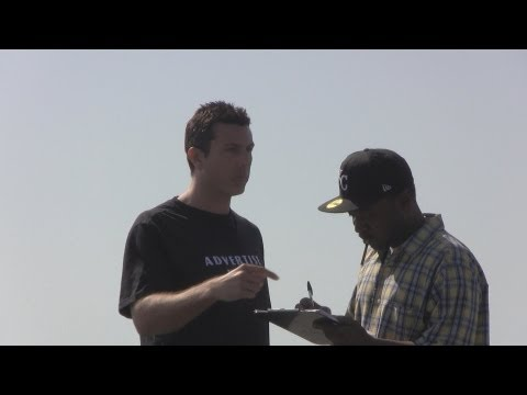 Amendment - Obama Supporters Petition to Repeal the FIRST AMENDMENT. Seriously. They Did. Watch. Subscribe to http://www.YouTube.com/MarkDice http://www.Facebook.com/Mar...