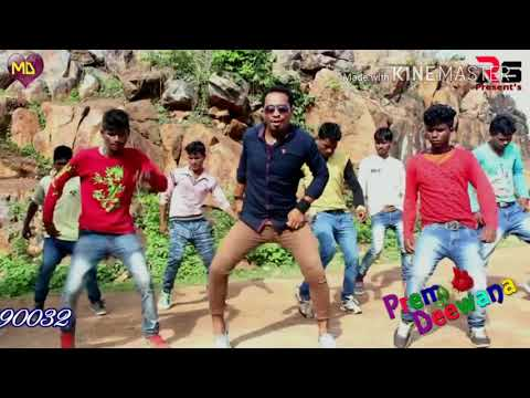 Video new santali full video song hd 2017 download in MP3, 3GP, MP4, WEBM, AVI, FLV January 2017
