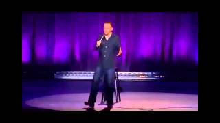 Video Bill Burr 5 Minute stand-up. download in MP3, 3GP, MP4, WEBM, AVI, FLV January 2017
