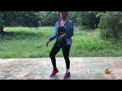 How To SHAKU SHAKU(DANCE TUTORIAL) Learn SEVEN Different SHAKU SHAKU In Less Than SEVEN MINUTES!