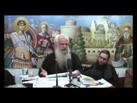 π. Θεόδωρος Ζήσης-Σχολιασμός της παραίτησης του Πάπα