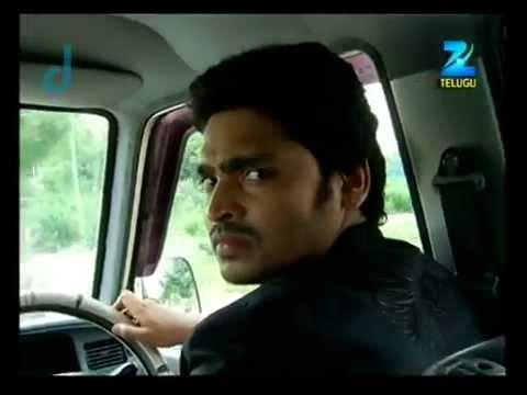 Varudhini Parinayam - Episode 313 - Best Scene