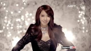 Video Entertainment News - Wanita tercantik di Asia 2013 MP3, 3GP, MP4, WEBM, AVI, FLV Maret 2018