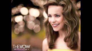 Nonton The Vow Soundtrack - The Outsider Film Subtitle Indonesia Streaming Movie Download