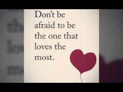 Love messages - Inspirational love quotes status videos of lovely messages.