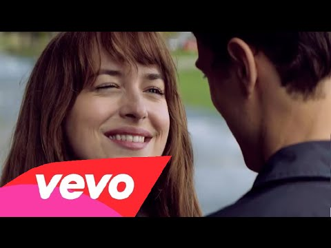 Video Earned It - The Weeknd (Official Video Fifty Shades of Grey) download in MP3, 3GP, MP4, WEBM, AVI, FLV January 2017