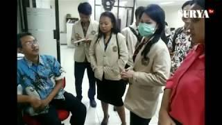 Video Ketika Mahasiswa Sanata Dharma ke kantor SURYA, Surabaya MP3, 3GP, MP4, WEBM, AVI, FLV Desember 2017