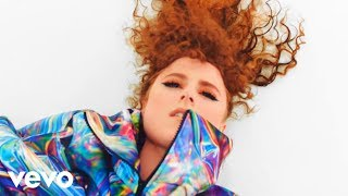 Download lagu Kiesza - Dearly Beloved Mp3