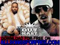 Tomb Of The Boom - Outkast