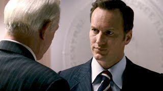 Nonton Jack Strong Trailer  Patrick Wilson   2015  Film Subtitle Indonesia Streaming Movie Download