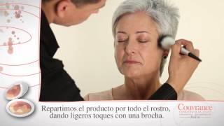 El maquillaje Anti-edad de Avène