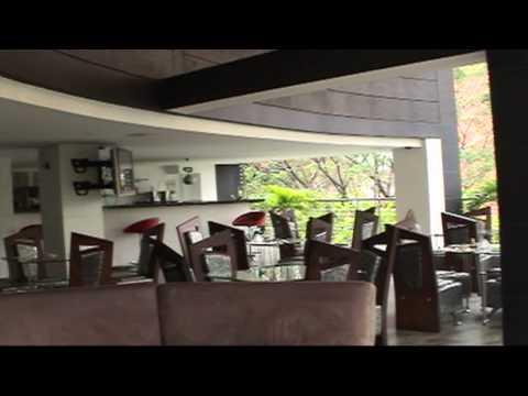 Hotel Platinum Plaza - Video