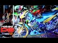 Motorshow 2016 Tanjay Negros Oriental (Raider Category Only)