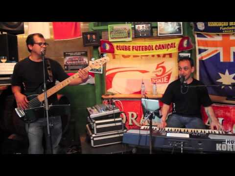 Duo Super FM - Tá na Hora