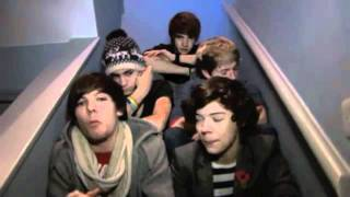 One direction Funny/awkward moments. full download video download mp3 download music download
