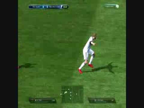 Fifa online 3 : Ép thẻ Eden Hazard thành công lên +8