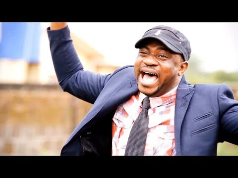 ADAJO NI - ODUNLADE ADEKOLA | MERCY AIGBE 2017 Yoruba Movies | New Release This Week
