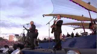 Download Lagu Tom Jones - Delilah (Diamond Jubilee Concert 2012) HD Mp3