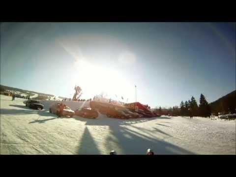 Ski Makov, Slovakia - ©Ski Makov
