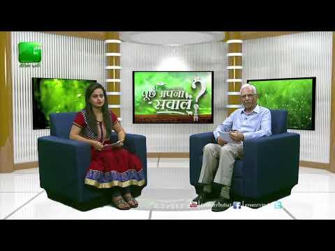 Video Priya from New Delhi | छत पर खेती की समस्या का समाधान download in MP3, 3GP, MP4, WEBM, AVI, FLV January 2017