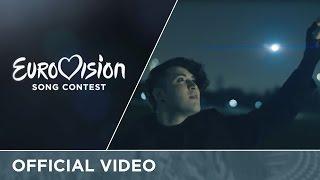 Video Hovi Star - Made of Stars (Israel) 2016 Eurovision Song Contest MP3, 3GP, MP4, WEBM, AVI, FLV Februari 2019
