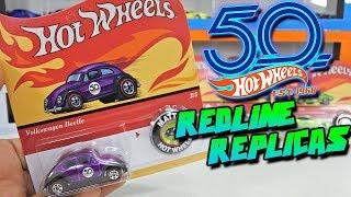 Nonton Hot Wheels 50th Anniversary Originals Redline Replicas 2018 Film Subtitle Indonesia Streaming Movie Download