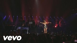 Beyoncé - Best Thing I Never Had (Live at Roseland)