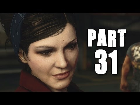 dead - XBOX ONE Dead Rising 3 Gameplay Walkthrough Part 31 includes Chapter 5: Soldier of Fortune of the Story Mode for Xbox One in 1080p HD. This Dead Rising 3 Gam...