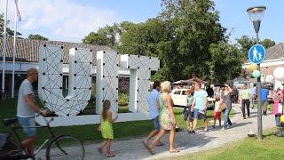 UIT-Festival opent culturele seizoen