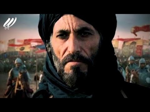 #saladin #salahuddinalayyubi SALAHUDDIN AL AYYUBI THE MOVIE INDO | THE BEST MOVIE KINGDOM Of HEAVEN