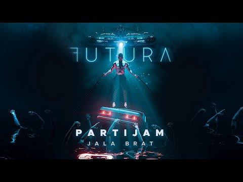 Partijam - Jala Brat - nova pesma, tekst pesme i tv spot