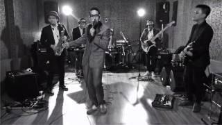 Download Lagu Danang ft DudNdudes - Nurlela (Cover) Mp3