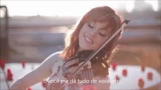 Video All Of Me - John Legend - Legendado(tradução)-Tudo de Mim MP3, 3GP, MP4, WEBM, AVI, FLV Maret 2018
