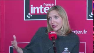 Video La campagne de Macron : Doc évènement sur TF1, les coulisses filmées en exclusivité MP3, 3GP, MP4, WEBM, AVI, FLV Juli 2017