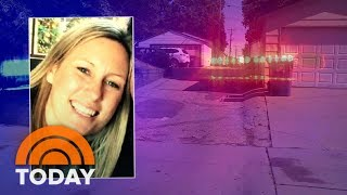 One of the officers involved in the deadly police shooting of a bride-to-be in Minneapolis is now telling his side of the story, but questions about the incident continue to linger. NBC's Blake McCoy reports for TODAY. » Subscribe to TODAY: http://on.today.com/SubscribeToTODAY» Watch the latest from TODAY: http://bit.ly/LatestTODAYAbout: TODAY brings you the latest headlines and expert tips on money, health and parenting. We wake up every morning to give you and your family all you need to start your day. If it matters to you, it matters to us. We are in the people business. Subscribe to our channel for exclusive TODAY archival footage & our original web series.  Connect with TODAY Online!Visit TODAY's Website: http://on.today.com/ReadTODAYFind TODAY on Facebook: http://on.today.com/LikeTODAYFollow TODAY on Twitter: http://on.today.com/FollowTODAYFollow TODAY on Google+: http://on.today.com/PlusTODAYFollow TODAY on Instagram: http://on.today.com/InstaTODAYFollow TODAY on Pinterest: http://on.today.com/PinTODAYPolice Shooting Of Bride-To-Be In Minneapolis: One Officer Speaks Out  TODAY