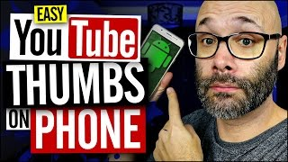 Video How To Make YouTube Thumbnails On Android With A Free App MP3, 3GP, MP4, WEBM, AVI, FLV Juni 2019