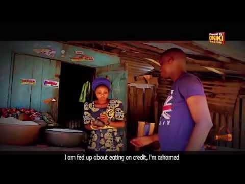 Gbemisoke - Yoruba Latest 2015 Music Video.