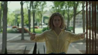Nonton Columbus  2017    Bank Scene Film Subtitle Indonesia Streaming Movie Download
