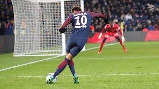 sport faze tari cu Neymar