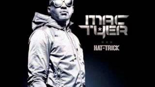 Mac Tyer - Ovniggaz (2010)