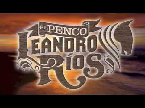 Letra Oye Viejo Leandro Ríos
