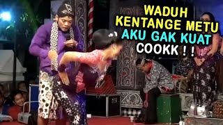 Video CAK PERCIL CS - GUYON MATON 10 OKTOBER 2018 DI SANAN WETAN BLITAR MP3, 3GP, MP4, WEBM, AVI, FLV Oktober 2018