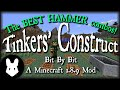 Tinkers' Combos