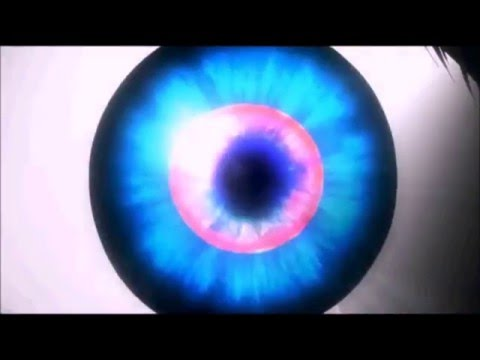 AMV - Lies (Evanescence) (видео)