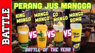 Video KING MANGO VS MANGO BOMB VS GO MANGO VS MANGO MANGO -- BATTLE JUS MANGGA JAKARTA MP3, 3GP, MP4, WEBM, AVI, FLV Oktober 2017